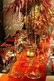 De Decoratie van het huis Royalty-vrije Stock Foto's