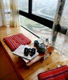 Beknopte en huisdecoratie stock afbeelding afbeelding 8280681 - Afbeelding van huisdecoratie ...