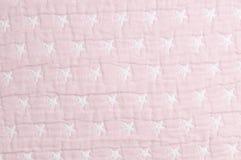 De deken van de ster Royalty-vrije Stock Foto's