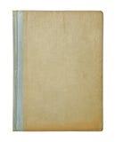 De dekking van het boek Royalty-vrije Stock Foto
