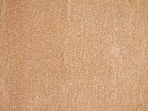 De details van de steenmuur Stock Foto
