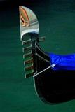 De details van Veniceian Royalty-vrije Stock Afbeeldingen