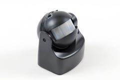 De detector van de motie Stock Afbeelding