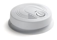 De detector van de rook Stock Foto's