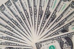 De devises étrangères Photo stock