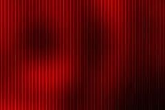De diepe rode samenvatting van Bourgondië met lichte lijnen vage achtergrond royalty-vrije illustratie