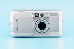 De digitale Camera van de Foto Stock Foto's