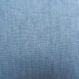 De doek textielachtergrond van de textuurstof Royalty-vrije Stock Afbeelding