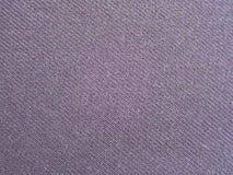 De doek textielachtergrond van de textuurstof Stock Afbeelding