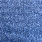 De doek textielachtergrond van de textuurstof Stock Afbeeldingen