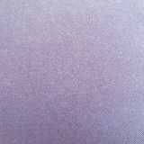 De doek textielachtergrond van de textuurstof Royalty-vrije Stock Foto's