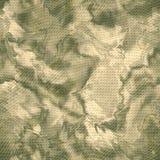 De doek van Grunge Stock Afbeeldingen