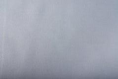 De doek van het linnen Stock Foto's