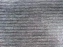 De doek van jeans Stock Afbeeldingen