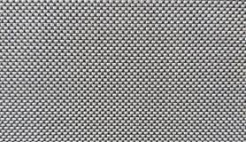 De doek van de patrooncontroleur voor achtergronden stock foto