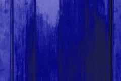 De donkerblauwe het patroon abstracte achtergrond van de kleurentextuur kan gebruik zijn als muurdocument pagina van de de brochu Stock Afbeelding
