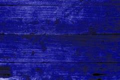 De donkerblauwe het patroon abstracte achtergrond van de kleurentextuur kan gebruik zijn als muurdocument pagina van de de brochu Royalty-vrije Stock Foto's