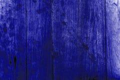 De donkerblauwe het patroon abstracte achtergrond van de kleurentextuur kan gebruik zijn als muurdocument pagina van de de brochu Royalty-vrije Stock Fotografie