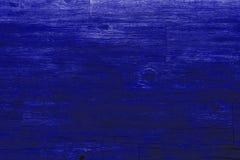 De donkerblauwe het patroon abstracte achtergrond van de kleurentextuur kan gebruik zijn als muurdocument pagina van de de brochu Stock Afbeeldingen