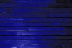 De donkerblauwe het patroon abstracte achtergrond van de kleurentextuur kan gebruik zijn als muurdocument pagina van de de brochu Stock Fotografie