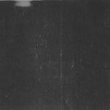 De donkere abstracte achtergrond van de fotokopietextuur Royalty-vrije Stock Afbeeldingen