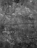 De donkere achtergrond van de grungetextuur Royalty-vrije Stock Afbeeldingen