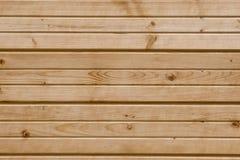 De donkere achtergrond van de houtmuur Stock Afbeeldingen