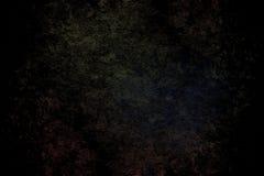 De donkere achtergrond van de kleurensteen Royalty-vrije Stock Afbeeldingen