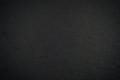 De donkere achtergrond van de leiraad Royalty-vrije Stock Fotografie
