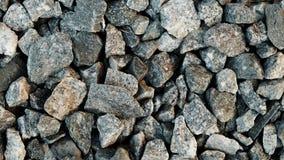De donkere achtergrond van de steentextuur Stock Fotografie