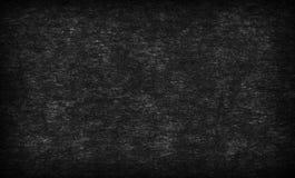 De donkere achtergrond van de stof Royalty-vrije Stock Afbeeldingen