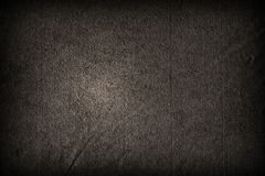 De donkere achtergrond van Grunge Royalty-vrije Stock Fotografie