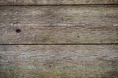 De donkere achtergrond van het pijnboomhout Royalty-vrije Stock Afbeelding
