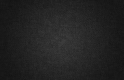 De donkere achtergrond van de koolstofvezel, illustratie vector illustratie