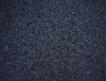 De donkere achtergrond van de steentextuur in groen Stock Afbeeldingen