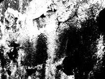 De donkere bekleding van de grungetextuur Het kan voor prestaties van het ontwerpwerk noodzakelijk zijn royalty-vrije illustratie