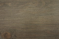 De donkere bruine houten achtergrond van de textuur jaarring Stock Afbeelding