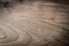 De donkere bruine houten textuur en de achtergrond van de plankvloer Royalty-vrije Stock Afbeelding