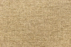 De donkere bruine tapijttextuur Stock Afbeelding