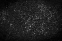 De donkere close-up van de grunge geweven muur Royalty-vrije Stock Fotografie