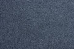 De donkere gery de dekkingsachtergrond en de textuur van de doektablet Royalty-vrije Stock Foto