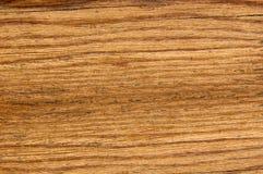 De donkere houten achtergrond van het textuurclose-up Royalty-vrije Stock Fotografie
