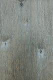 De donkere houten houten geweven plank van boarg oude grunge Stock Afbeeldingen