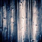 De donkere houten textuur met natuurlijke patronen Royalty-vrije Stock Afbeeldingen