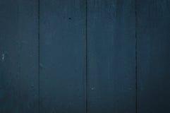 De donkere houten textuur van de toonplank Royalty-vrije Stock Afbeelding