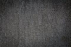 De Donkere Muur van Grunge Stock Afbeelding