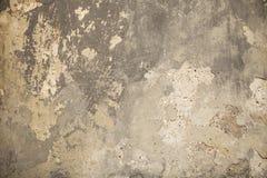 De Donkere Muur van Grunge Stedelijke Textuur Royalty-vrije Stock Afbeelding