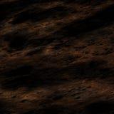 De donkere naadloze steen geeft terug Stock Foto