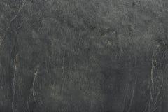 De donkere Oppervlakte van de Granietsteen voor Achtergronden Stock Foto