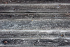 De donkere oude houten textuur Royalty-vrije Stock Foto